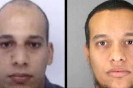 Mourad Hamyd: le jeune lycéen est-il impliqué dans les attentats de Charlie Hebdo?