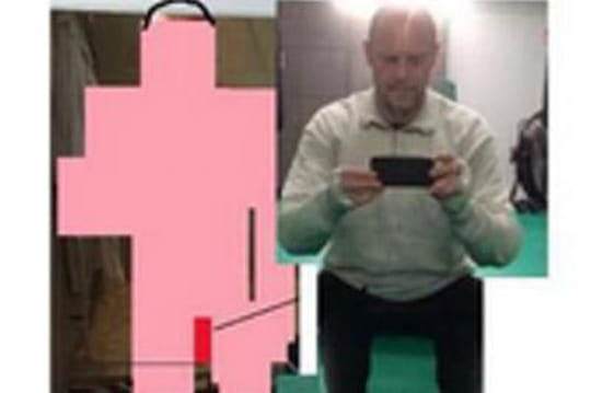 Alain Soral: desphotos denu surInternet et uneplainte d'uneex-amie