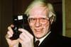 Andy Warhol: biographie du peintre, pape du Pop Art, et ses œuvres