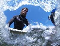 Pêcheurs d'or : Pas de repos pour les braves