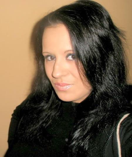 Sarah Cesarec