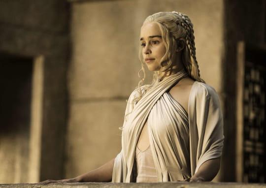 Game of Thrones saison 6 : un héros mort de retour dans la suite ?