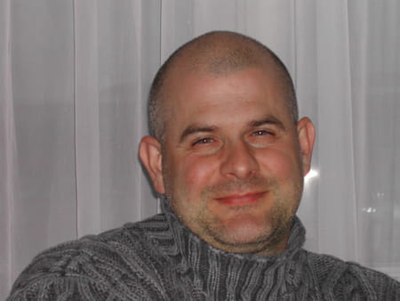 David Collinet