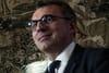 Luc Lemonnier: des photos porno du maire du Havre font scandale
