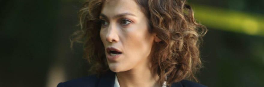 Jennifer Lopez et Casper Smart séparés : la différence d'âge a-t-elle eu raison du couple ?