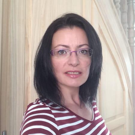 Kathy Doisy