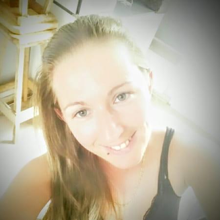 Laetitia Visse
