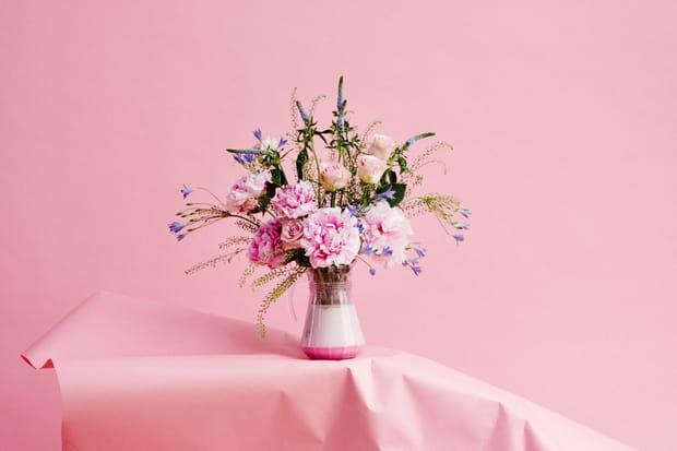 Le bouquet Susie de Bloom & Wild