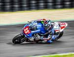 Moto : FIM Championnat du monde d'endurance - FIM Championnat du monde d'endurance 2020