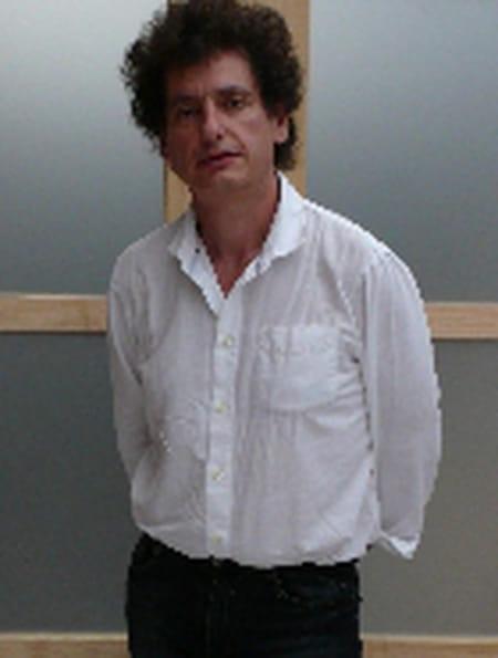 Denis Roederer