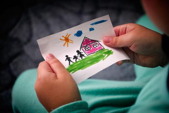 Adoption: quelles démarches pour adopter un enfant?