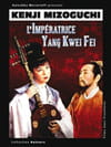L'Impératrice Yang-Kwei-Fei