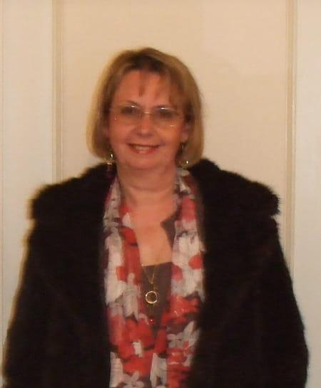 Roselyne Le  Du