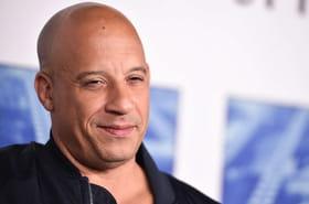 Vin Diesel évoque deux retours importants pour Fast and Furious 9