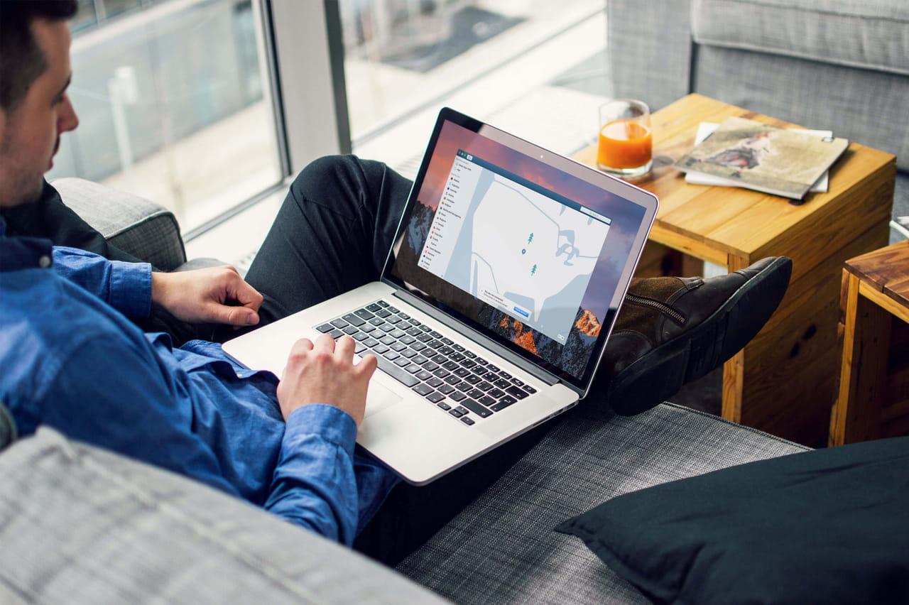 Le VPN, un outil recommandé pour les particuliers