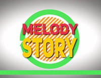 Melody Story : Tombe la neige (Salvatore Adamo)