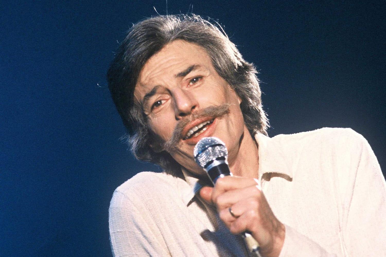 Les meilleures chansons de Jean Ferrat: la playlist