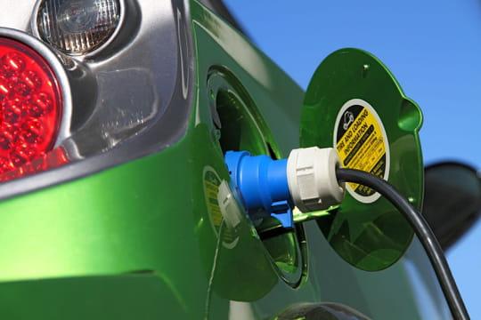 Voiture électrique: prix, autonomie, recharge... toutes les réponses
