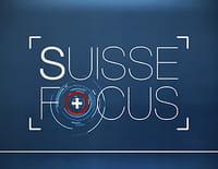 Suisse focus : Développement durable : travaillons autrement