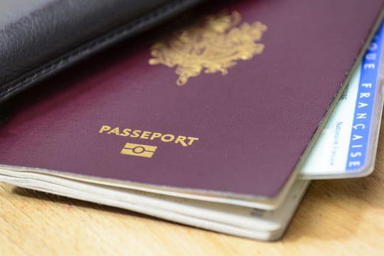 Papiers d'identité et documents officiels: les démarches