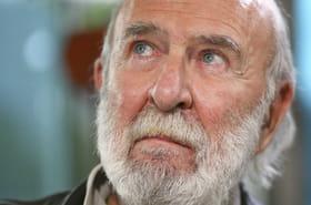 Jean-Pierre Marielle: sa longue lutte contre la maladie d'Alzheimer