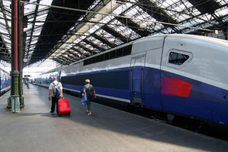 Tarifs SNCF: 5nouvelles cartes de réduction