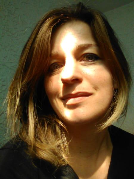 Tatiana Dacquin