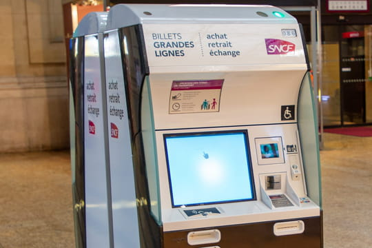 Carte SNCF: sa validité prolongée de 3mois en raison du Covid