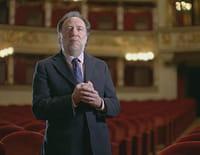 La saison italienne : La Scala de Milan