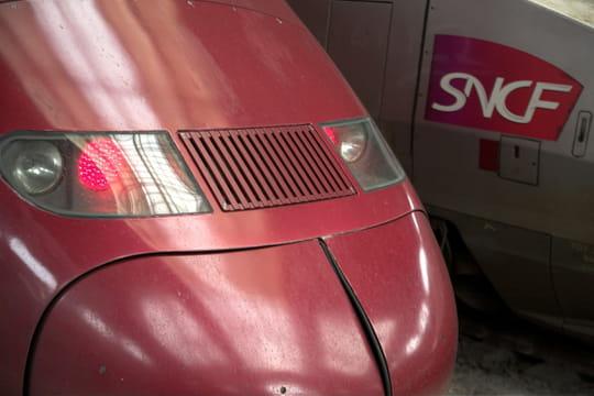 InOui: pourquoi un changement de nom du TGV?