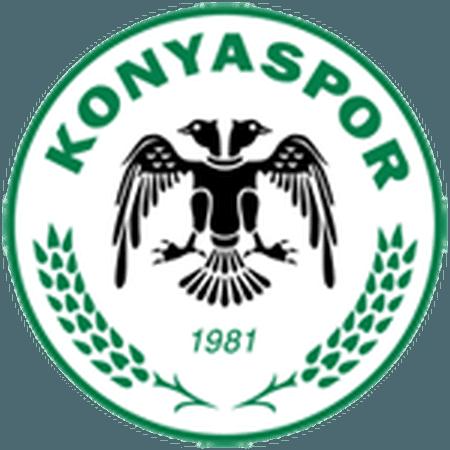 Score Konyaspor