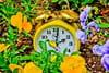 Vote sur le changement d'heure: détails et date du passage à l'heure d'été