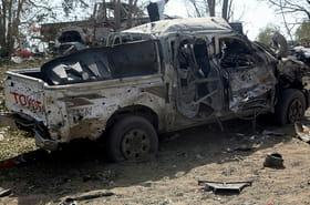Yémen: des dizaines de civils tués à Hodeida, selon l'ONU