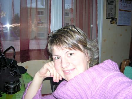Sabine Godau