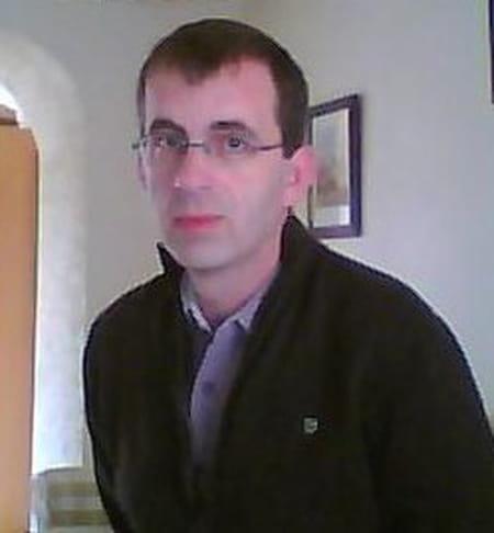 Joël Girin