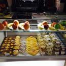 Dessert : Churrasqueira Marito's
