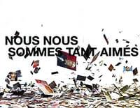 Nous nous sommes tant aimés : Michel Serrault