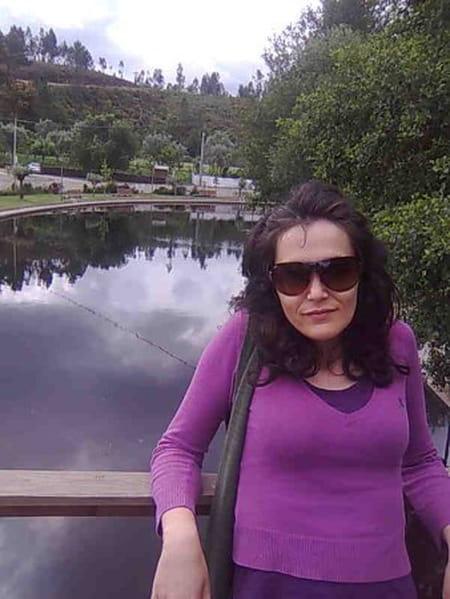 Santos Carla