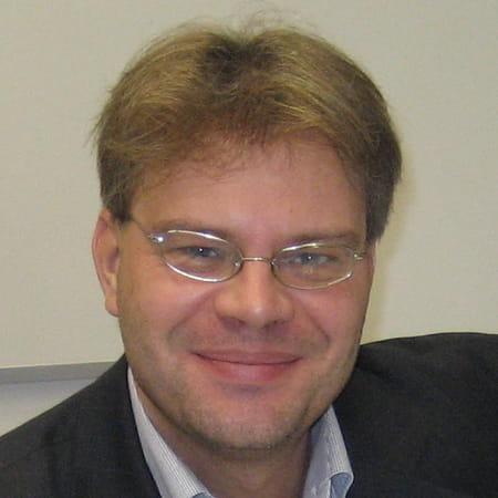 David Galinec