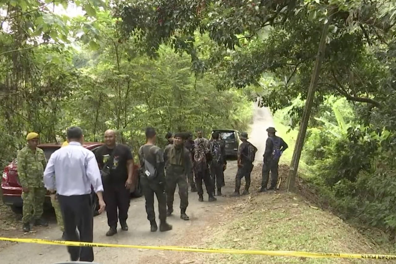 Mort de NoraQuoirin: après sa disparition, l'enquête continue