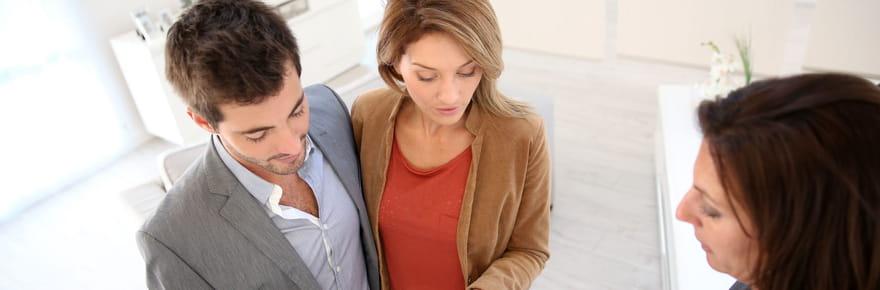 Immobilier: que vérifier avant d'acheter un bien?