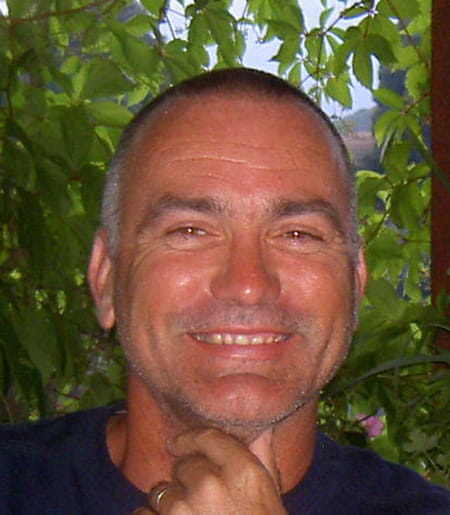 Patrick Cornillet