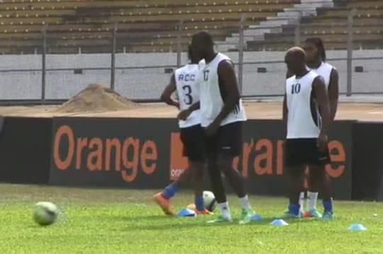 CAN 2015 : résultats et scores des matchs de la Coupe d'Afrique