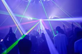 Boîte de nuit: bientôt la réouverture des discothèques?