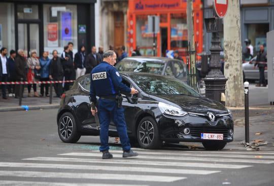Paris 18e : l'arrondissement était-il visé pendant les attentats ?