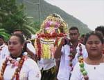 Wallis-et-Futuna : un héritage culturel commun