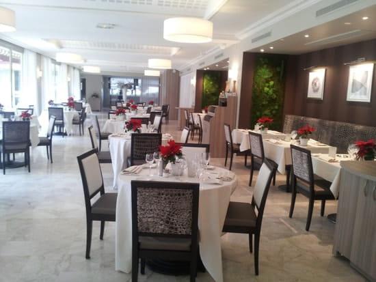 Le patio restaurant de cuisine traditionnelle avec linternaute - Le patio restaurant montreuil sur mer ...