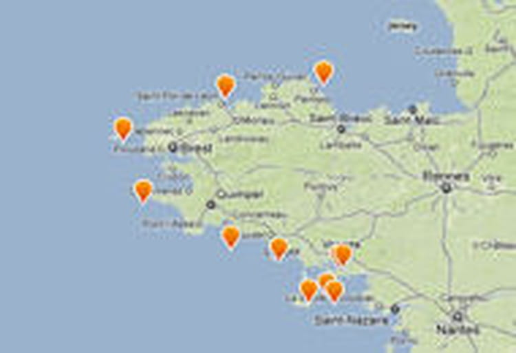 iles-bretonnes