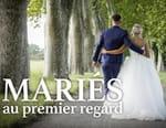 Mariés au premier regard