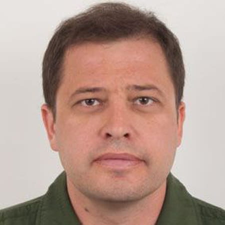 Pierre Matsoukos